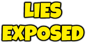 LIES  EXPOSED