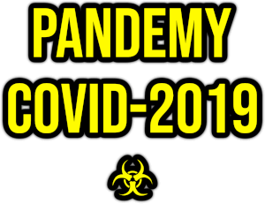 pandemy covid-19