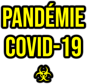 pandemie covid 19